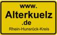 alterkülz_ortsschild_www