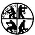 logo_feuerwehr_rund